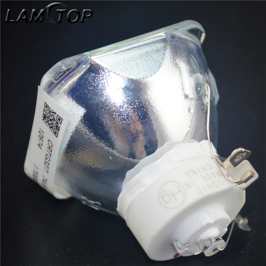 100% Original projector lamp/bulb NP07LP for NP400+/NP400C/NP405+/NP405C/NP410+/NP420+/NP500+/NP500C/NP500W+/NP510+ np fv100a