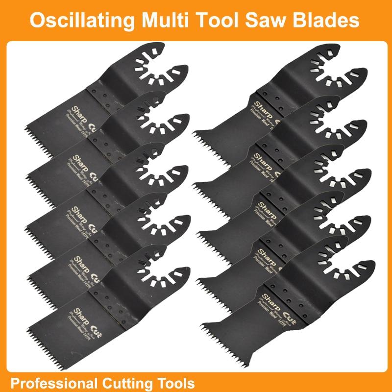 discount free shipping 10 pcs 65mm japan teeth oscillating t