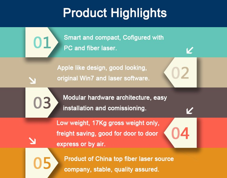 Done MAX 2016 Product Highlights