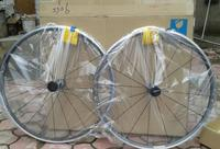 Shimano Ultegra 6700/6800 Road Bike/Cycle Tubeless Clincher Wheels Supplied As A Pair WH 6800