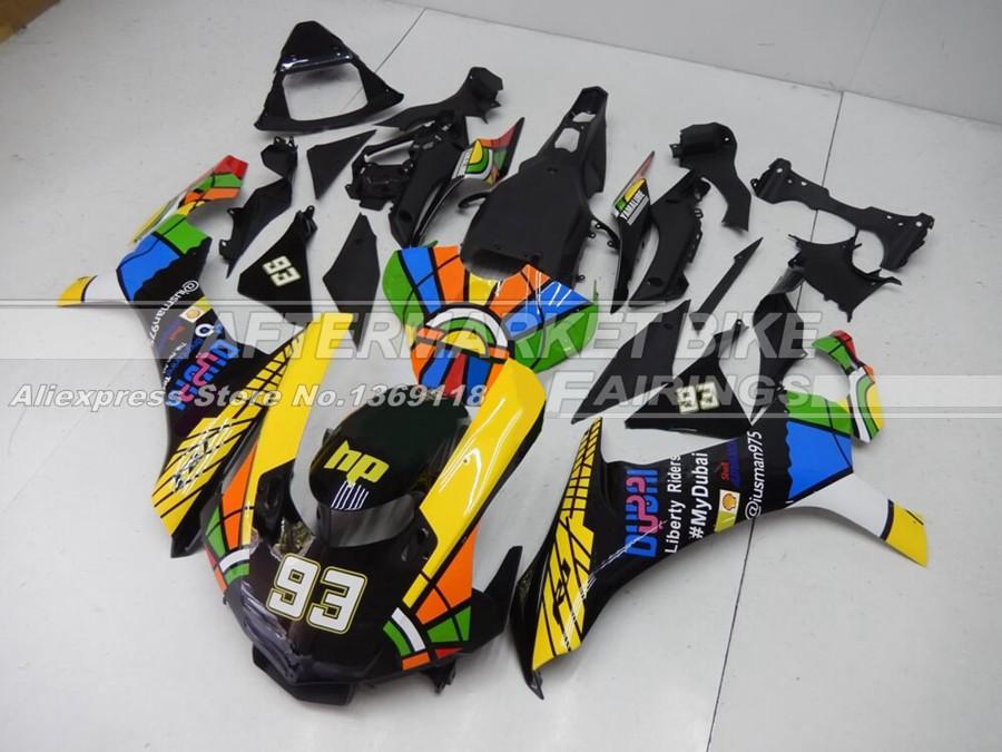 Yamaha-R1m-Rossi-300th-Gp-Design-Customized-on-R1-2015-Fairing-Kit-2