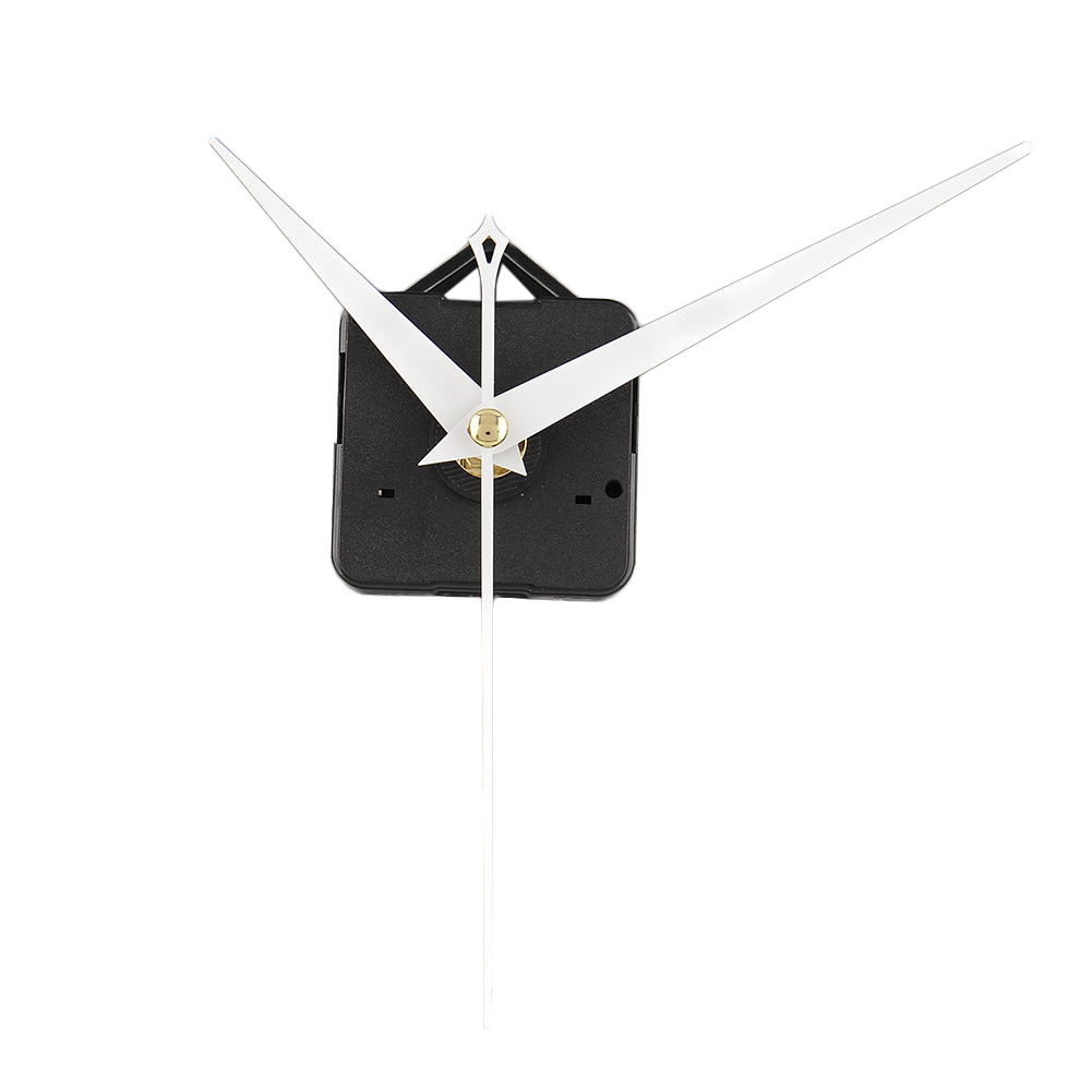 Детали настенных часов запчасти для циркулярной пилы болт ремонт дома стены Ремонт часов запасные части часы «сделай сам» механизм часы комплект Запчасти для настенных часов компоненты домашний декор гостиной