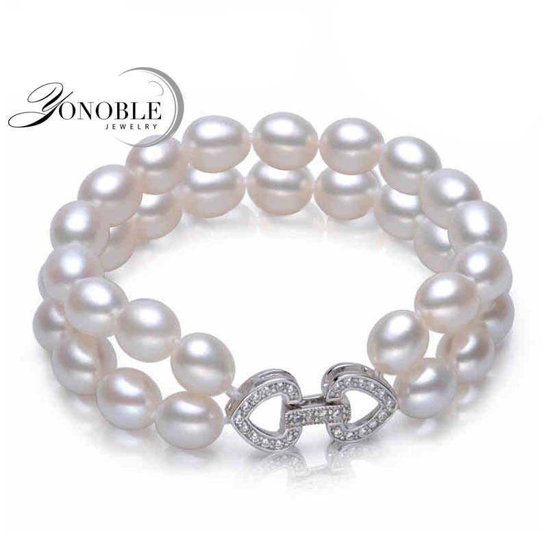 Aliexpress Com Buy Home Utility Gift Birthday Gift Girlfriend Gifts Diy From Reliable Gift Diy: Aliexpress.com : Buy Wedding Freshwater Double Pearl