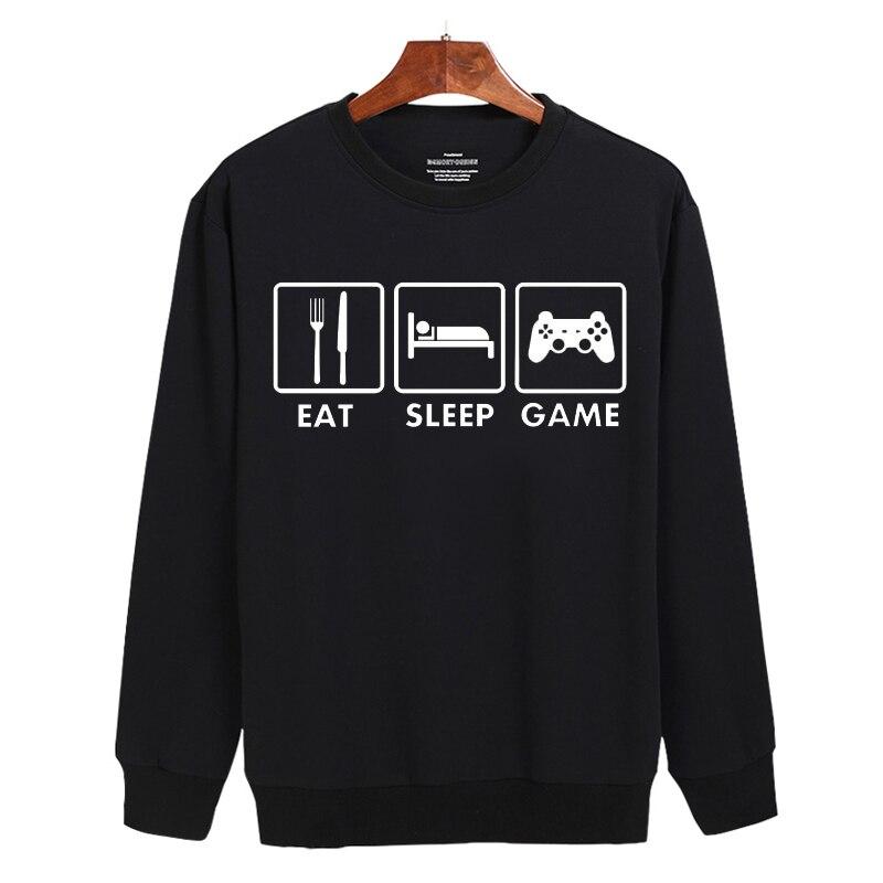 Online Get Cheap Designer Sweatshirts Men -Aliexpress.com ...