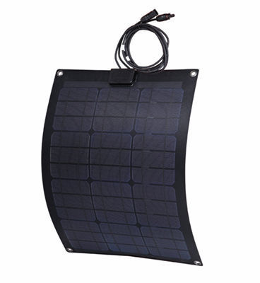 solar panel 50W *5pcs price from china with PCB plate, aa solar battery, power supply for 12V battery.