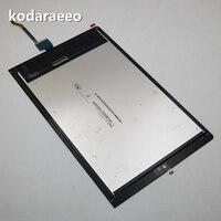 Kodaraeeo Full New For Lenovo Yoga Tab 3 Pro 10 YT3 X90 YT3 X90F YT3 X90L