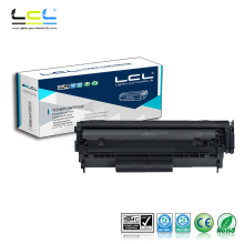 LCL FX10 104 0263B001AA CRG104 FX-9 FX-10 304 CRG-304 (1-Pack) Toner Cartridge Compatible for Canon L-100/L-120 FaxPHONE120