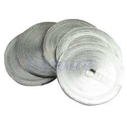 1rolls MG 99.95% 25 г магния ленты высокой чистоты Лаборатории химических веществ новые полезные WQ термитных