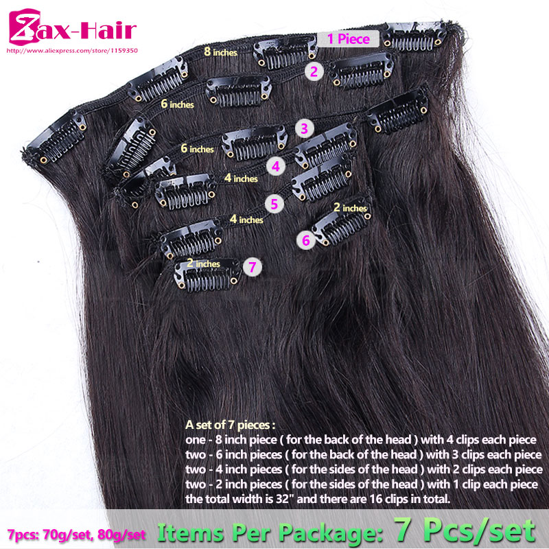 clip-in-human-hair-extensions