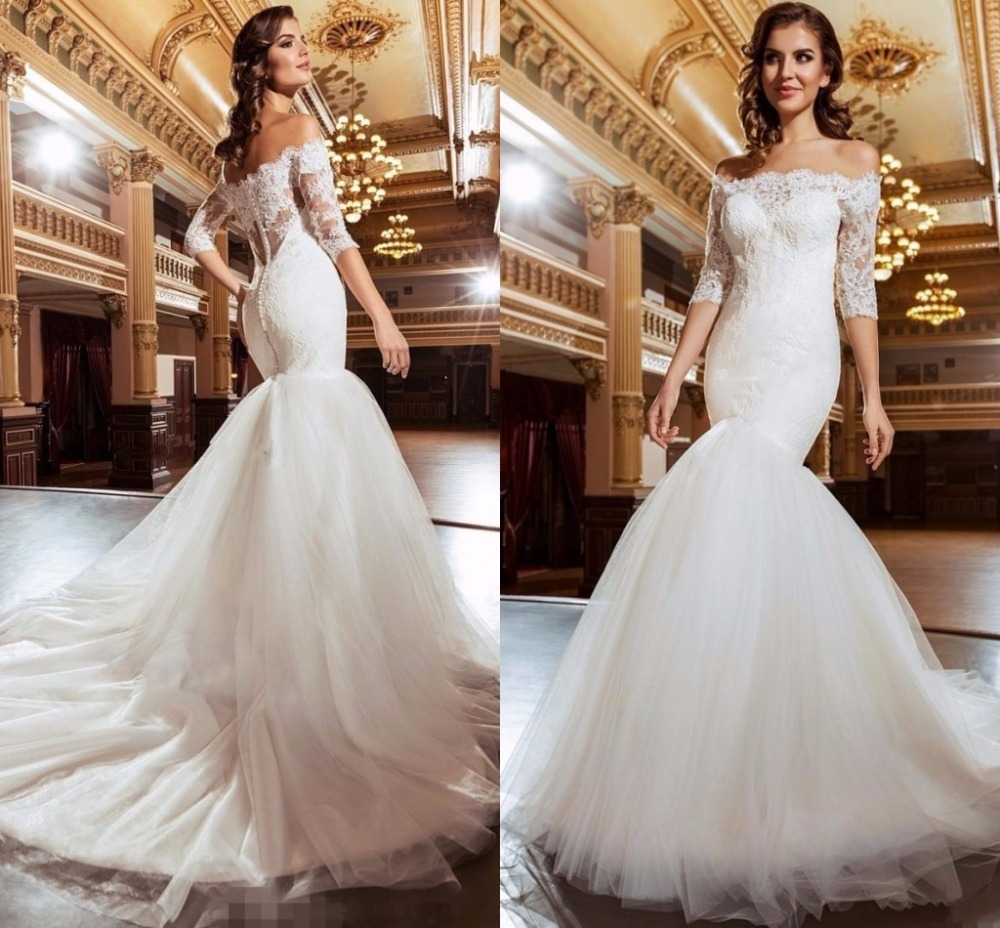 Achetez en gros robe de mariage de la reine en ligne des for Plus la taille robe de mariage illusion