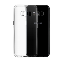 Soft TPU Phone Case For Samsung Galaxy S9 S8 A8 Plus Silicone Back Cover For Samsung Note 9 8 S8 S9 S7 S6 Edge Note8 Phone Cases все цены