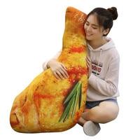 60cm fried leg