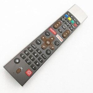 Image 3 - Originele Afstandsbediening Model 539C 267701 W010/W050 Voor Skyworth/Toshiba/Hitachi/Onida/Kogan Lcd Tv