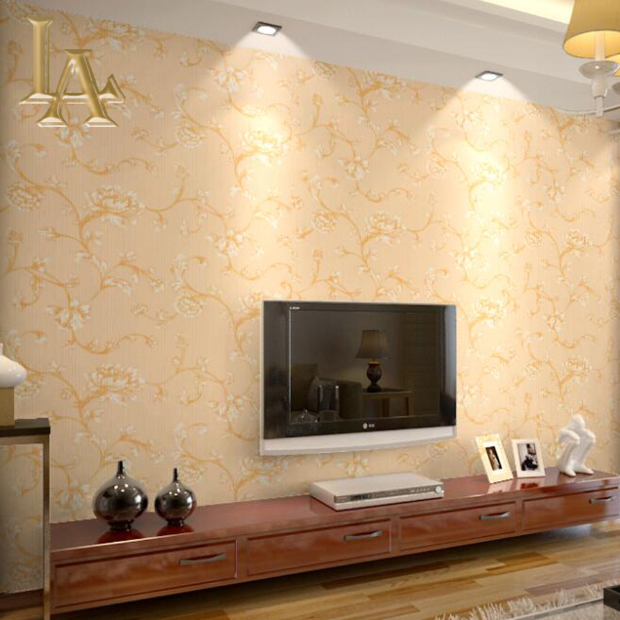 Lovely Wall Decor 3d Gallery - The Wall Art Decorations ...