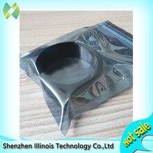Encoder Strip 180LPI-20*5000mm printer parts