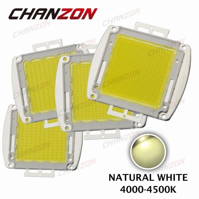 Aliexpress.com : Buy High Power LED Chip 150W 200W 300W 500W COB ...