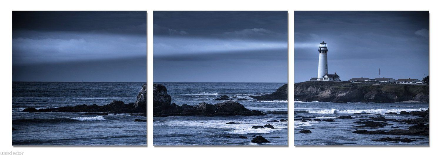 Lighthouse Wall Art compare prices on lighthouse wall art- online shopping/buy low