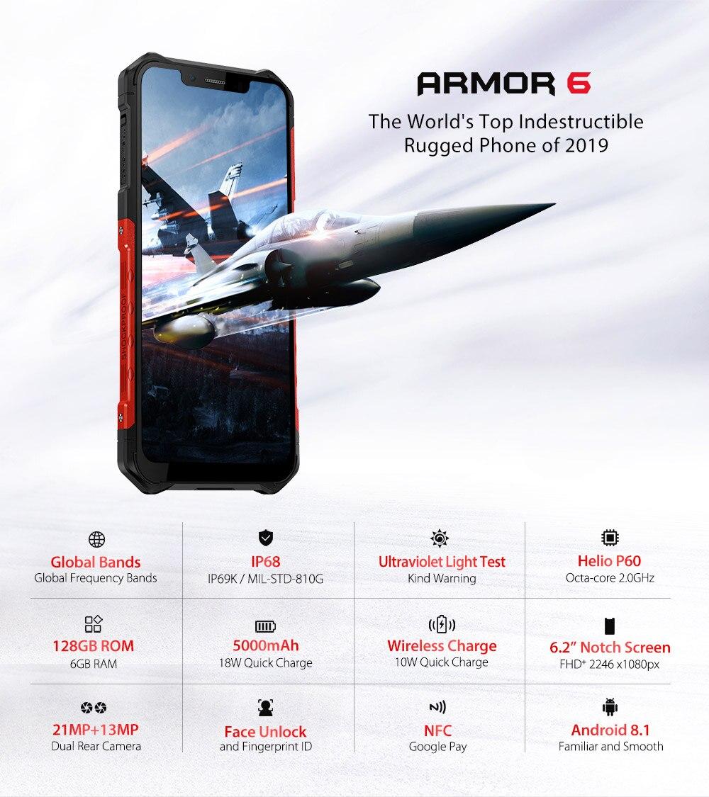 armor-6-1000PX_01