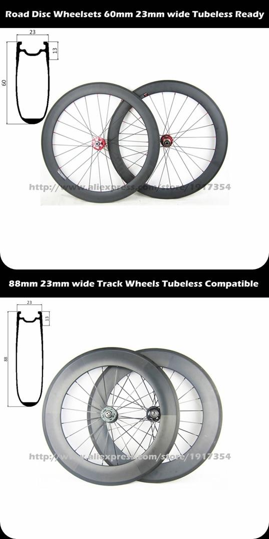 carbon wheelsets.jpg