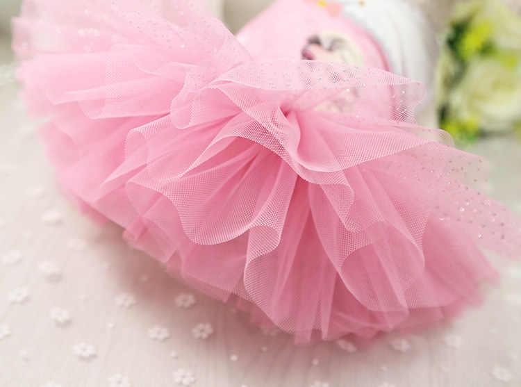 커트 코트 봄과 여름 새 개 치와와 요크셔 드레스 귀여운 강아지 드레스 애완 동물 고양이 옷 s