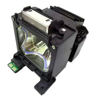 Compatible Projector lamp for A+K MT60LP,DXL 7032