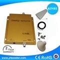Original de alta potência reforço de sinal 800 MHz de alto ganho 4G repetidor amplificador de sinal gsm no mercado DOS EUA frete grátis