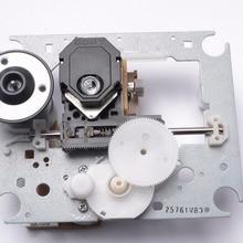 Replacement For MARANTZ CD-6002 CD Player Spare Parts Laser Lasereinheit ASSY Unit CD6002 Optical Pickup Bloc Optique