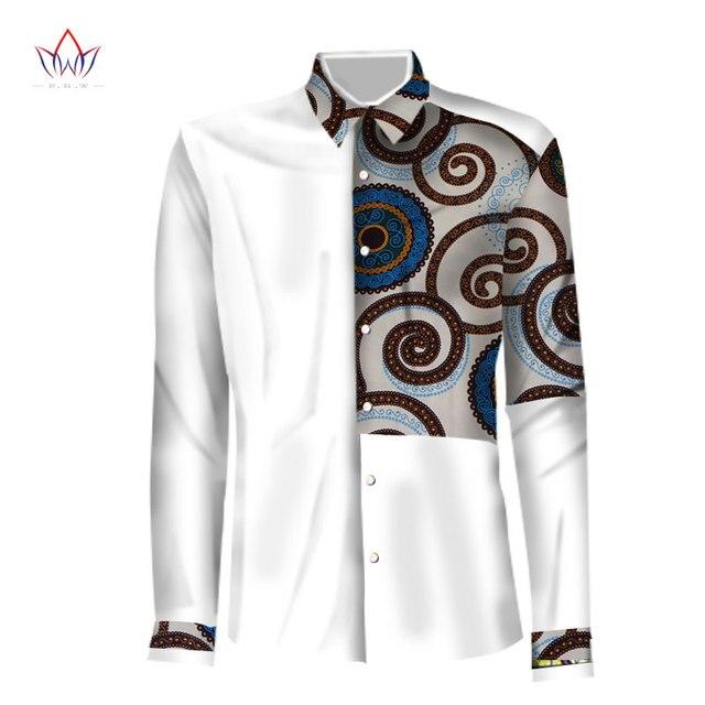 2017 Spring New Fashion Design Shirt Men Long Sleeve Slim Fit Mens Dashiki African Print Casual Style Men Shirts 6xl Brw Wyn280 Shirt 6xl Designer Shirts Menfashion Shirt Men Aliexpress,Automotive Design Engineer