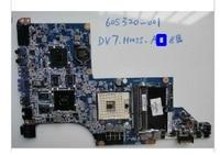 https://ae01.alicdn.com/kf/HTB1jxV1SVXXXXcyXVXXq6xXFXXXE/605320-001-I3-I5-lap-board-DV7T.jpg