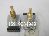 [VK] Япония COPAL кодер фотоэлектрический кодировщик rec16f25 205 b оригинальный импорт из натуральной 2 шт./лот Бесплатная доставка (коммутаторов)