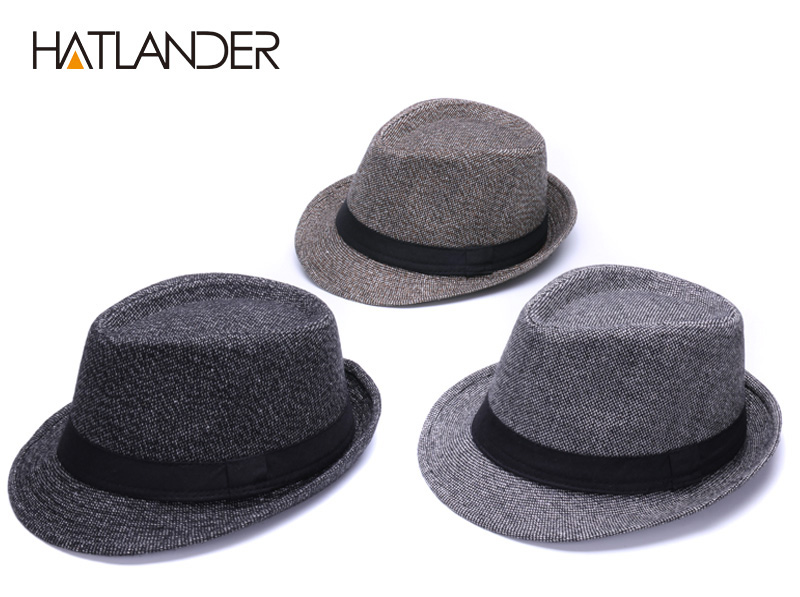 4a3520f8f72 Detail Feedback Questions about HATLANDER Brand Vintage England ...
