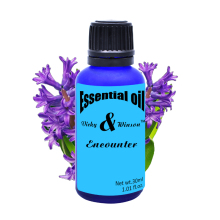 Vicky&winson Encounter aromatherapy essential oils Water – soluble bedroom office aromatherapy essential oils humidifier VWXX22