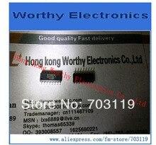Free shiping  10pcs/lot      KT0803        KT0803L       0803     SOP-16