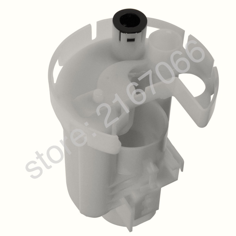 Genuine Toyota Fuel Filter 23217-0D030