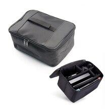 10 PCS Para Nintend para Interruptor de Viagens Caixa De Armazenamento De Proteção Ombro Carrying Case para Nintend Console NS Pacote NX r30