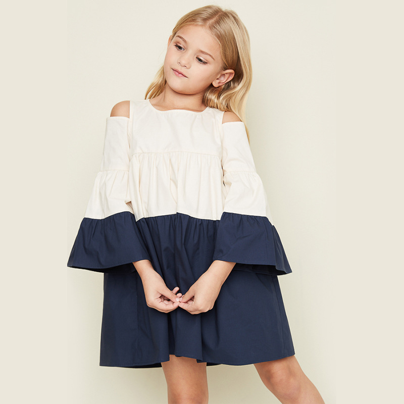 Ziemlich Teenager Party Kleid Bilder - Brautkleider Ideen - cashingy ...