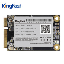 SSD F9M 256G 128G 512G 1.3» MSATA Kingfast F6M 60GB MSATA SSD  Hard Drive For Computer 3.5mm 1.3″ Internal Solid State Drives