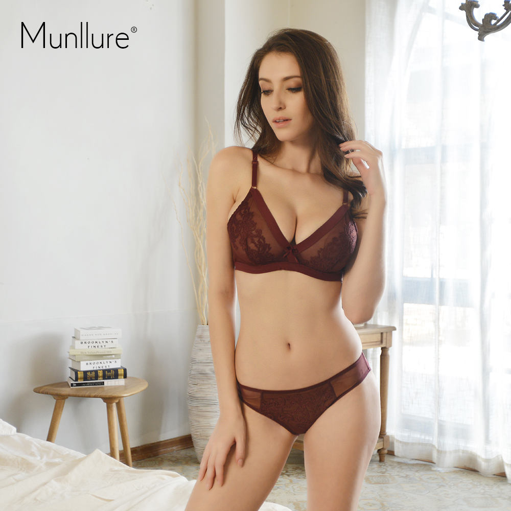 Online Buy Wholesale young lingerie from China young lingerie ...