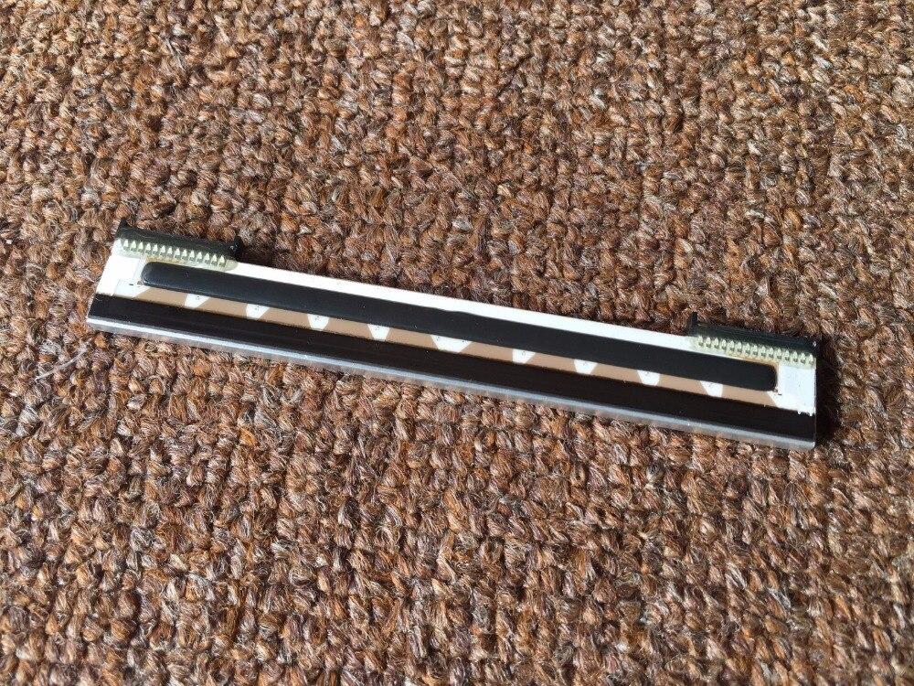 Cabeçotes de Impressão para Zebra Frete Grátis Remodelado Térmica – Lp-2844 888tt Impressora Tlp-2844