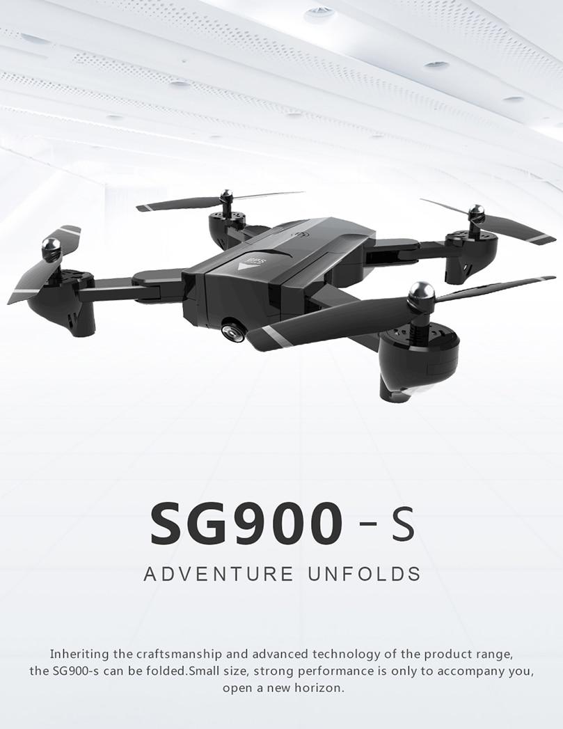 SG900-S_01