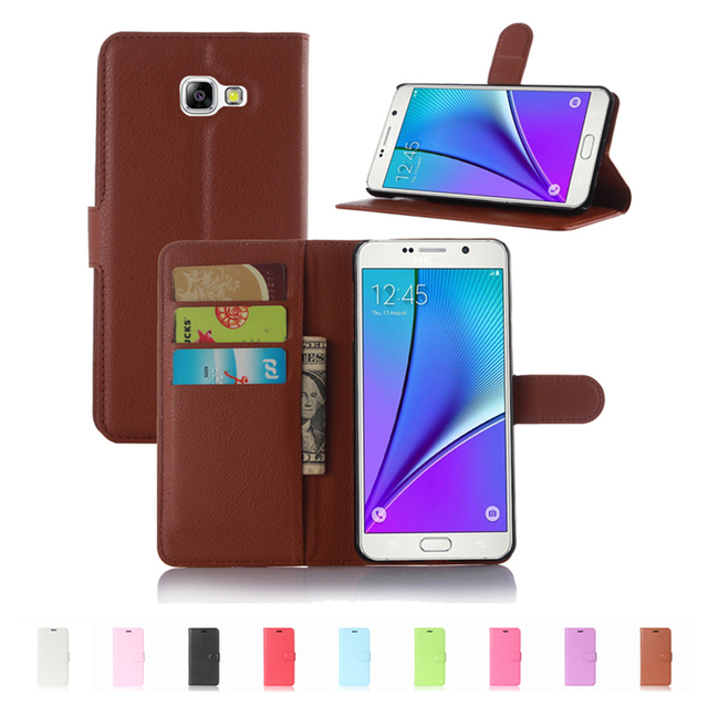 samsung s8 mini phone case