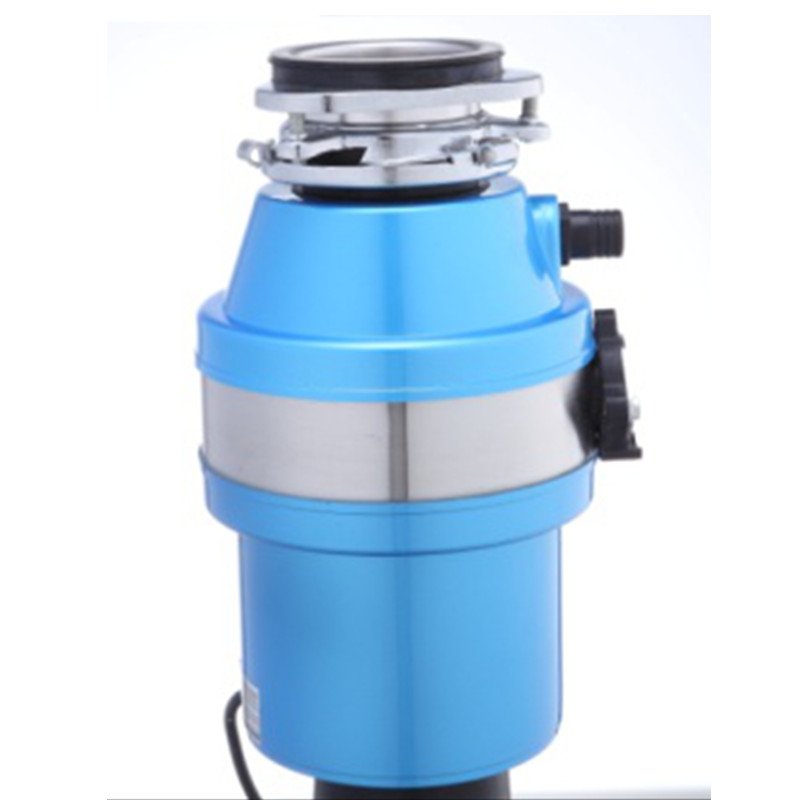 Home Kitchen Food Garbage Disposal Food Waste Disposer For Sink Easy To Mount Kitchen Waste Disposal Kitchen ApplianceHome Kitchen Food Garbage Disposal Food Waste Disposer For Sink Easy To Mount Kitchen Waste Disposal Kitchen Appliance