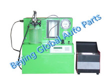 High Quality PDQ-1000 CRI Common Rail Injector Testing Bench, Injector only using Testing Machine