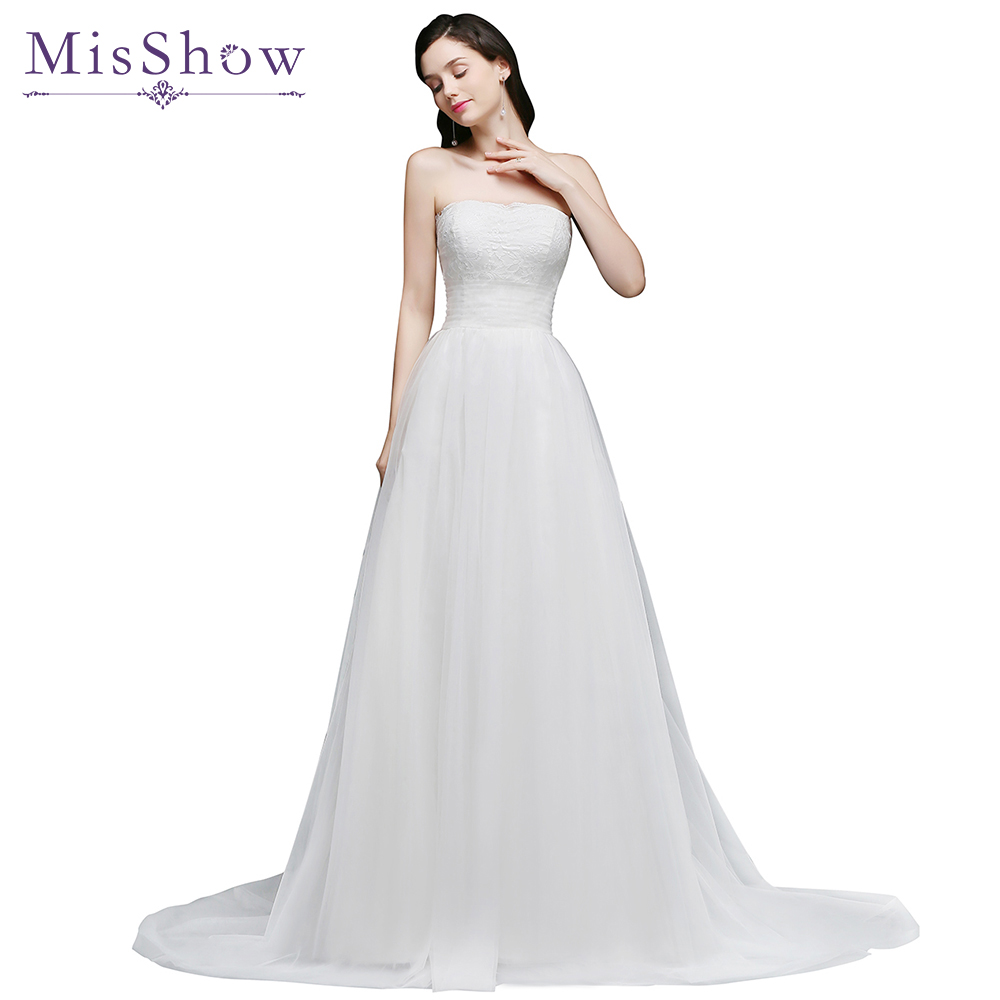 Online buy wholesale under dress tull from china under dress tull under 80 vestido de casamento brides sexy backless wedding dress bridal gown a line ombrellifo Gallery