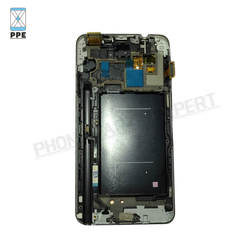 Samsung Note 3 LCD (2)