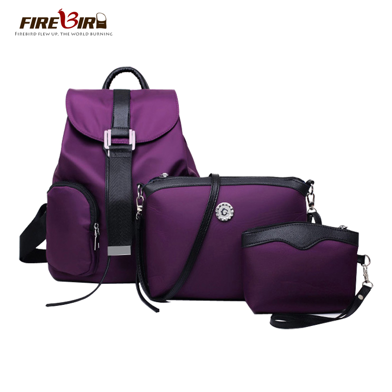 31 Backpack Purse Reviews - Online Shopping 31 Backpack Purse ...