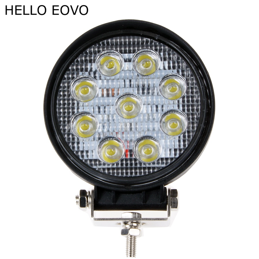 Coupon code for motorcycle led lights
