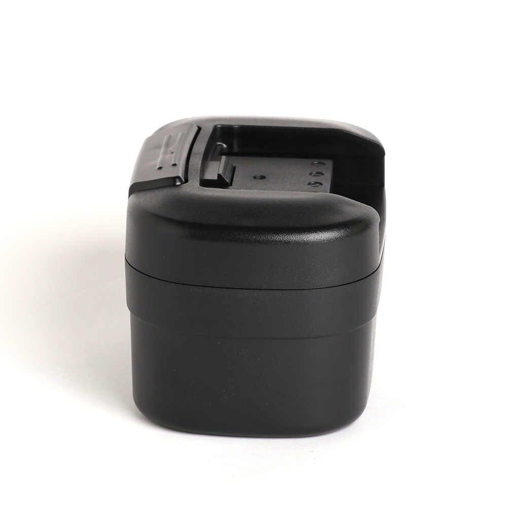 Power tool batterij, Senco 14.4A 1500 mAh, DS202, DS205, VB0023, VB0034, VB0073, VC0023, PPA014