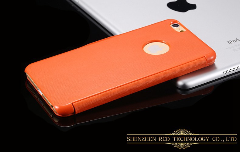 leather case for iphone 620