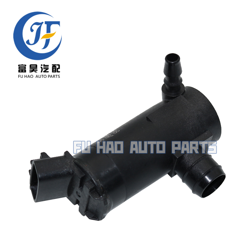 Genuine Windshield Washer Pump For Mazda 6 36705 17591 3670517591-in  Windscreen Wipers from Automobiles & Motorcycles on Aliexpress.com |  Alibaba Group